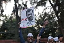 Attacks on Kejriwal a reflection of frustration in Modi camp: AAP