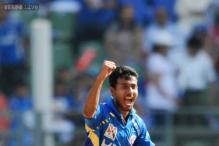 Assam beat Tripura, keep hopes alive in Syed Mustaq Ali Twenty20