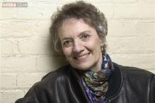 Tony Award-winning actress Phyllis Frelich dies