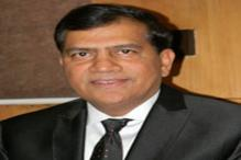 AK Sharma, Amrapali Group's MD and JD(U) nominee, richest candidate with Rs 850 cr assets