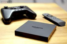 Amazon Fire TV review: A great device, but not fully ready