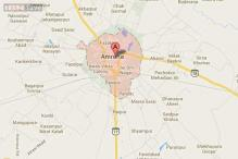 UP: Man commits suicide over inaction in daughter's rape case