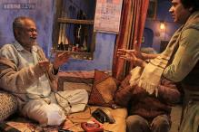 Rajat Kapoor's 'Ankhon Dekhi' to be screened at Annual Indian Film Festival of Los Angeles