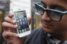 Apple offers to replace faulty power button on your iPhone 5 for free