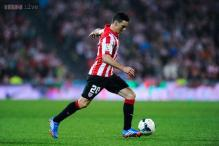 Athletic Bilbao beat Malaga 3-0 to stay 4th in La Liga