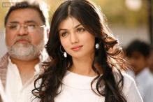 Deeply embarassed and ashamed: Ayesha Takia reacts to father-in-law Abu Azmi's rape comment