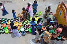 Bangalore faces water scarcity, water tanker mafia rules