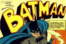 Batman turns 75: Here are his best stories, handpicked for you