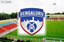 Bengaluru FC edge past Dempo SC 4-2 to win maiden I-League title