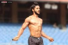 IIFA 2014: 'Bhaag Milkha Bhaag' bags nine technical awards