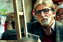 'Bhoothnath Returns' review: The film works as it has a heart