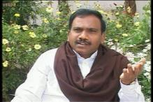 2G scam accused A Raja owns Rs 3.61 crore assets