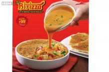 Biriyani at Pizza Hut? Funniest Twitter reactions to fast food giant's new 'Birizza'