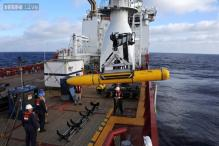 Search for missing Malaysian plane MH370 enters 50th day
