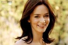 Emily Blunt to star in Denis Villeneuve's thriller, 'Sicario'