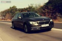 Mercedes, BMWs, Audis hot favourites of Indian politicians