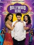 'Main Tera Hero', 'Hero No 1', 'Hero Hiralal': Bollywood's obsession with the term 'hero'