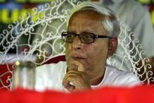Modi wave propaganda by corporate entities: Buddhadeb