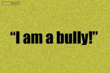 Man who harassed disabled kids for more than a decade ordered by judge to wear 'I am a bully!' sign on a busy street