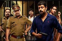Priyanshu Chatterjee on directing films: No such plans yet