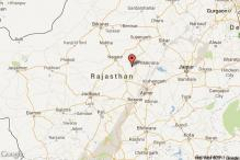 Campaigning for Rajasthan's second phase polling ends
