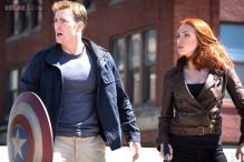 'Captain America: The Winter Soldier' review: It delivers a bang for your buck