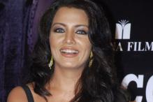 Celina Jaitly: 'No Entry 2' will be very funny