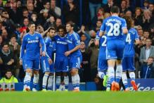 Do-or-die for Chelsea against PSG in Champions League quarters
