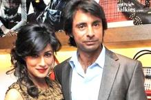 Chitrangada Singh and Jyoti Randhawa are now officially divorced: Reports