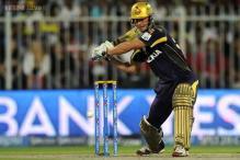 IPL 7: Kolkata Knight Riders clinch thriller, beat Bangalore by 2 runs