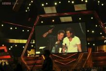 Country Music Awards: George Strait, Miranda Lambert, Keith Urban lead the winners