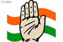 Congress fumes over Gujarat government's advertisement