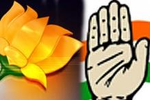 Congress taunts BJP over denial of US visa to Narendra Modi
