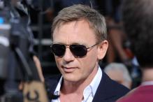 Is Daniel Craig out of upcoming movie 'The Whole Truth'?