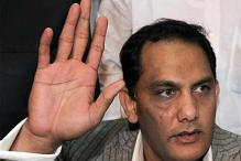 Cricketer Mohammed Azharuddin among 16 candidates file nomination