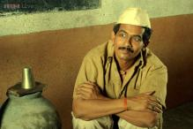 Doordarshan's 'Best of Indian Cinema' series to screen 'Shevri', 'Kantatar' and other critically-acclaimed films
