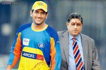 IPL scandal: Petitioner objects to BCCI panel, SC turns to Mudgal Committee