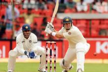 India will have a tough time touring Australia: Shane Watson
