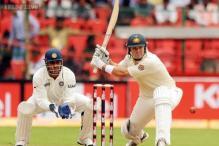India will have a tough time touring Australia: Shane Watson