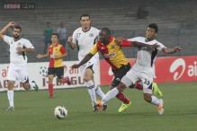 I-League: East Bengal beat Mohammedan Sporting; Mumbai held to a draw