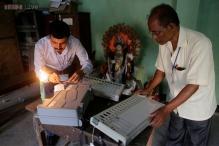 Lok Sabha polls phase 7: 17 pc criminal candidates, 26 pc crorepatis