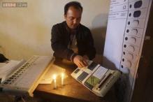 Lok Sabha polls: 26 pc voting registered in Lakshadweep islands