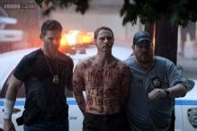 Watch: Get spooked by the bone-chilling trailer of 'Deliver Us From Evil' starring Eric Bana