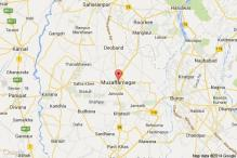 Final-year MBBS student beaten to death in Muzaffarnagar medical college