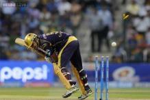 Gambhir close to hitting form, WV Raman assures KKR fans