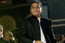 Should the Supreme Court expand Sunil Gavaskar's role?