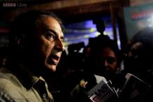 Sunil Gavaskar wants feedback on IPL COO from team owners