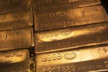 Kochi: Over Rs 50 lakh worth gold seized from air passengers