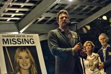 Watch: Does Ben Affleck as Nick Dunne look guilty in 'Gone Girl'?