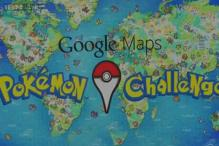 Google looking for the world's best 'Pokemon Master'. Here's how to apply